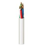 5504UE0081000 | Cable 22-6C...
