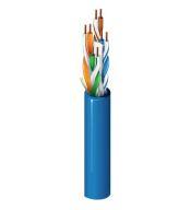 24120081000 | Cable U/UTP...