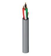 5302UE 0081000  Cable 4...