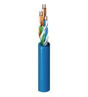 1583A006U1000 | Cable U/UTP...