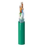 1624R F2V1000| Cable...