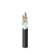 OSP6U 0101000| Cable U/UTP...