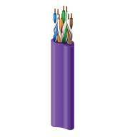 1872AF6HA1000 | Cable U/UTP...