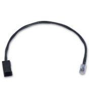 RVAFFPUBK18-S1  | Plug...