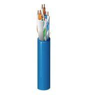10GX240091000 | Cable U/UTP...