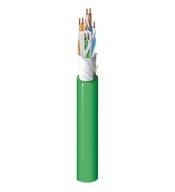 10GXS120091000 | Cable UTP...