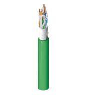 10GXS12-0061000| Cable UTP...