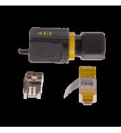 5700-371 | Conector RJ45 de...