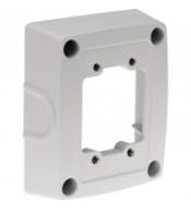 T94R01P | 5505-141 | Caja...