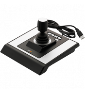 T8311 | 5020-101 | Joystick...