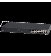T8516 | 5801-694 | Switch...