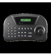 SPC-1010   Controlador de...