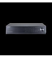 HRD-1642-4TB | DVR 16CH,...