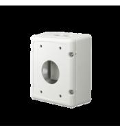 SBP-300NB   Caja posterior...