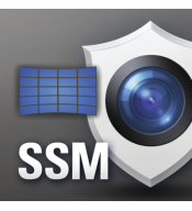 SSM-VM10 | Matriz Virtual...