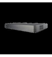 XRN-410S   NVR 12 MP, 4 CH,...