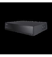 HRX-1621 | DVR 16 CH...