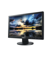 SMT-2233 | Monitor...