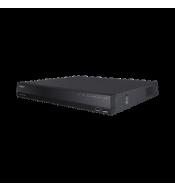 HRX-421 | DVR 4 CH...