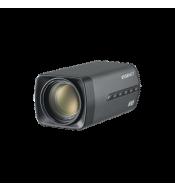 HCZ-6320 | Cámara Zoom AHD...