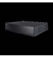 HRX-821 | DVR 8 CH...