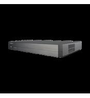 QRN-810S | NVR 8 MP, 8 CH,...