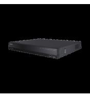 HRX-1620 | DVR 18 CH 16...