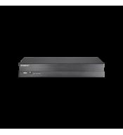 HRD-440 | DVR 4 CH hasta 4...