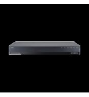 HRD-442 | DVR 4 CH hasta 4...