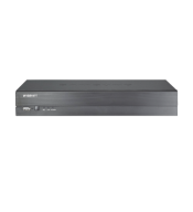 SRD-493-1TB | DVR Híbrido...