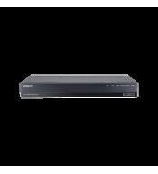 HRD-841 | DVR 8 CH hasta 4...