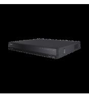 HRX-820 | DVR 8 CH...