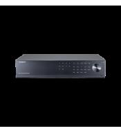 HRD-842 | DVR 8 CH hasta 4...