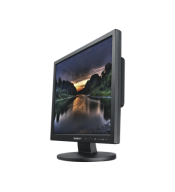 SMT-1930 | Monitor LED 18.5...