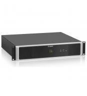 PVA-2P500 | Amplificador...
