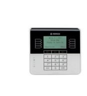 B930 | Teclado numérico ATM...
