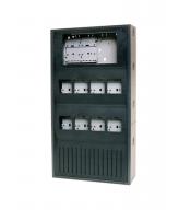 HBC 0010 A | Panel modular...