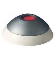 ISC-PB1-100 | Botón de...