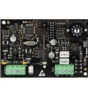 B299 | Módulo POPEX SDI2,...