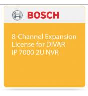 MBV-XCHAN-DIP | Licencia de...