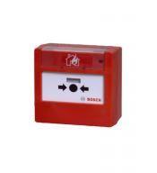 FMC-420RW-GSRRD | Pulsador...