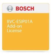 BVC-ESIP01A | Licencia...