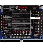 D9412GV4 | Panel para...