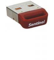 D5370-USB | Llave de...