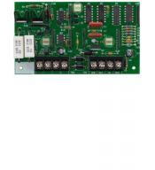 D8125 | Módulo de expansión...