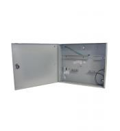 AEC-AMC2-UL1 | Carcasa AMC2...