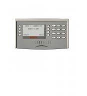 D1260B | Teclado LCD, 12V...