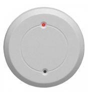DS1101I   Detector de...