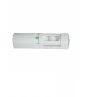 DS150I   Detector PIR para...