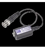 NV-214A-M | Transceptor de...